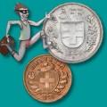 Bundesmünzen